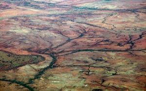 9087 Central Australia W