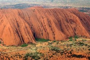 9105 Uluru